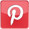 Interact on Pinterest