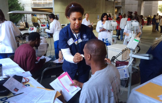 congratulate, remarkable idea