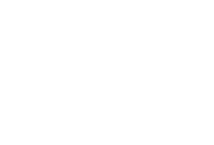 Emory's Nell Hodgson Woodruff School of Nursing